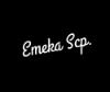 Emekascp.com Logo